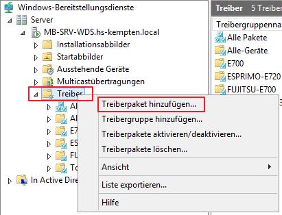 WDS-Treiber-Import_003