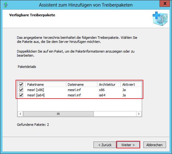 WDS-Treiber-Import_004