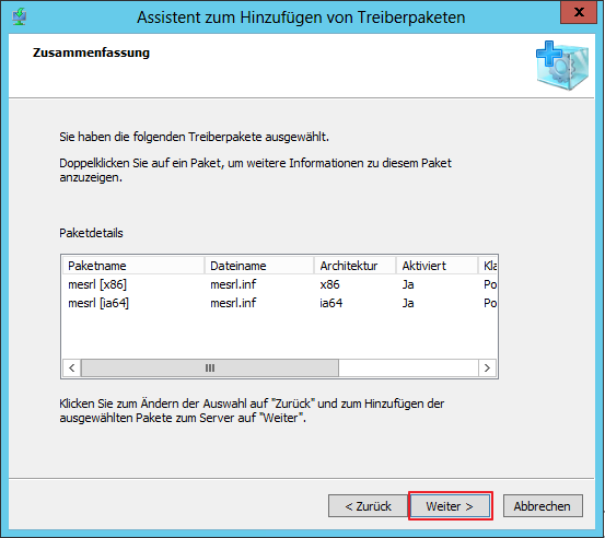 WDS-Treiber-Import_005