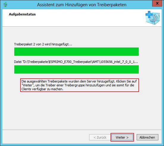 WDS-Treiber-Import_006