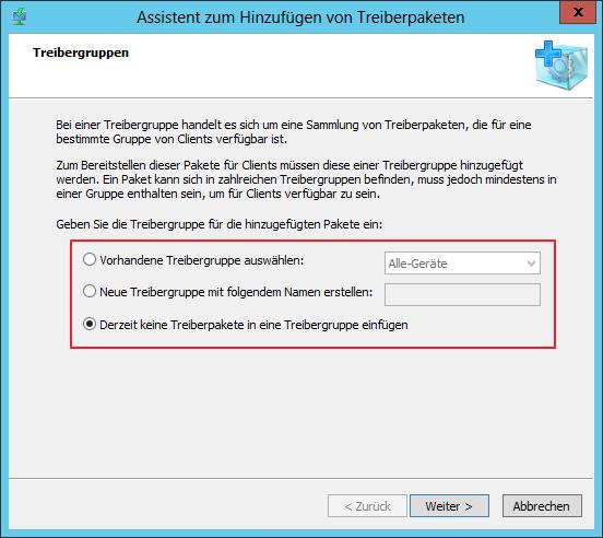 WDS-Treiber-Import_007