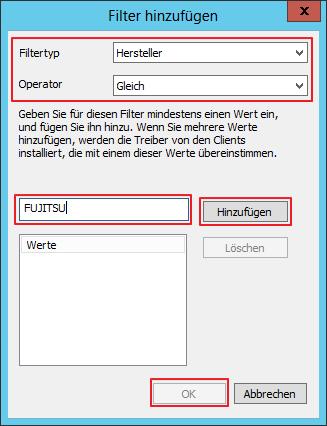 WDS-Treiber-Import_011