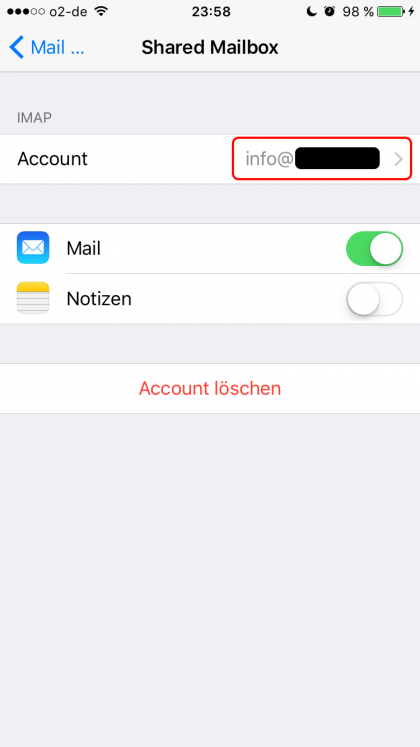 Shared Mailbox iPhone (7)
