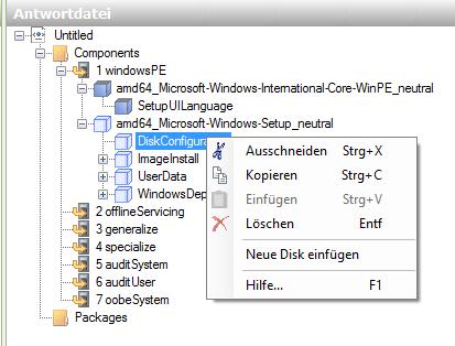 Windows7-Unattended-WSIM-Disk-Konfiguration1