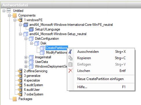 Windows7-Unattended-WSIM-Disk-Konfiguration2
