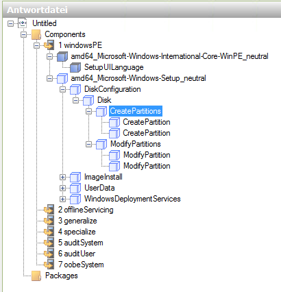 Windows7-Unattended-WSIM-Disk-Konfiguration3