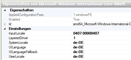 Windows7-Unattended-WSIM-Konfiguration1