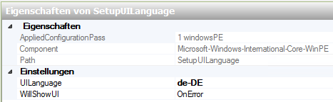 Windows7-Unattended-WSIM-Konfiguration2
